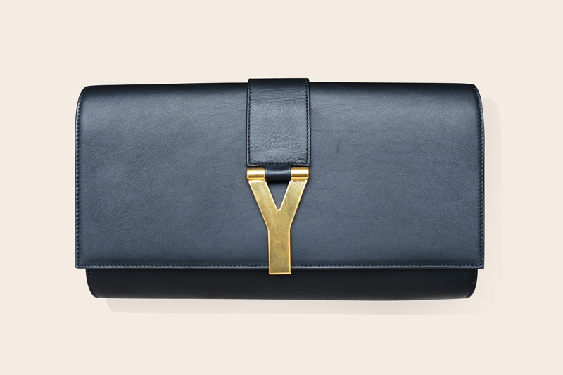 ba074920c9faa YSL Cabas Chyc Clutch – ID Brand Concept Store