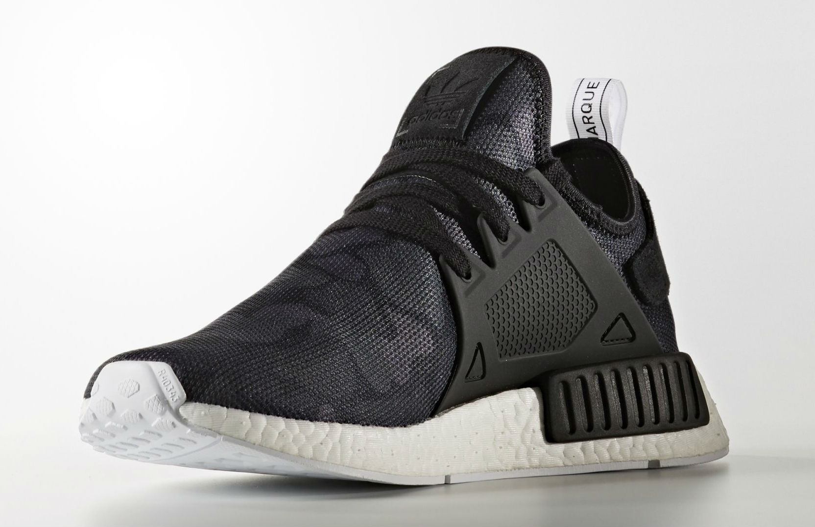 a426f75594d09 Blue Originals NMD XR1  100 to  150 adidas US