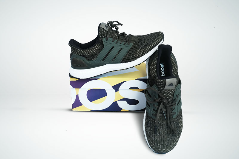 Adidas ace 16 purecontrol ultra boost (by9091) womens size Order