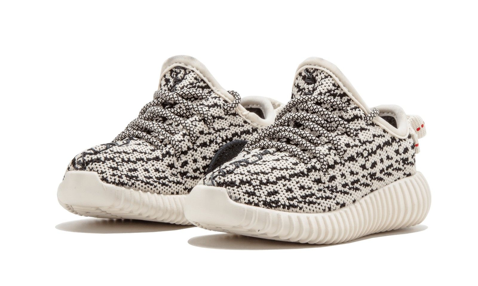 online store 57799 7d1a7 Yeezy Boost 350 Infant Turtle Dove ( Kids )