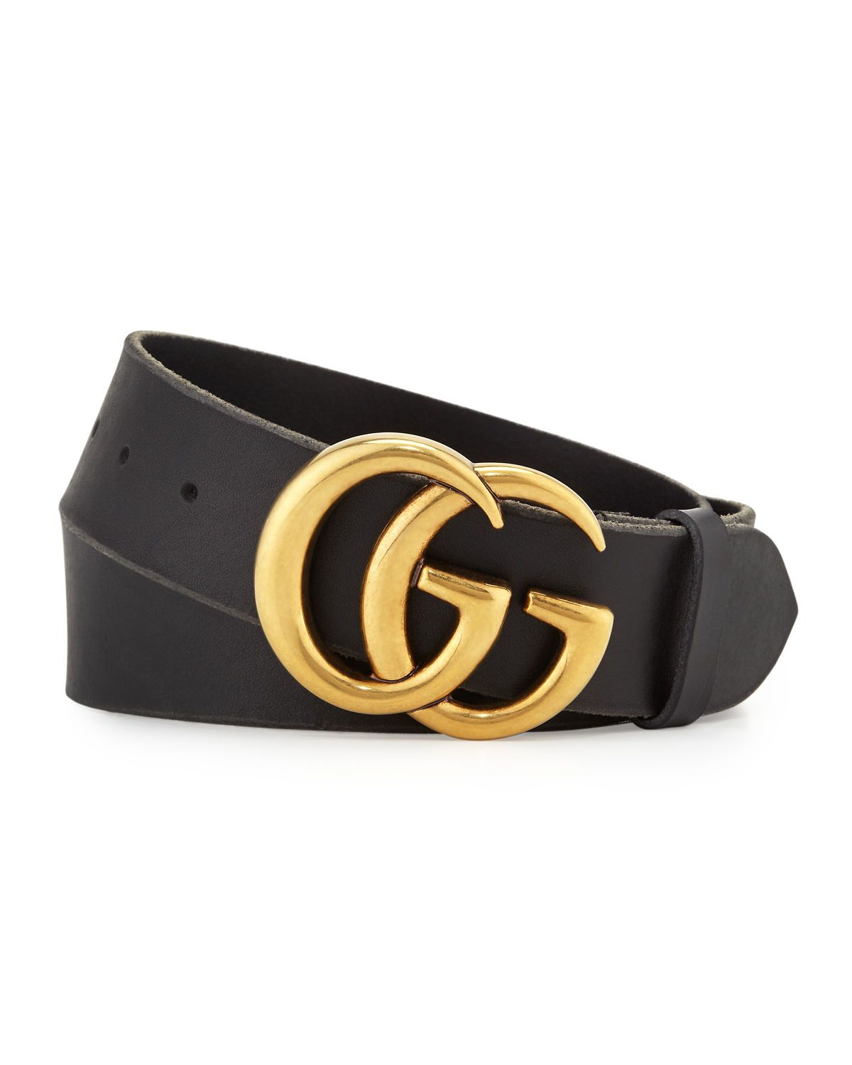 gucci belt with double g buckle id brand concept store. Black Bedroom Furniture Sets. Home Design Ideas