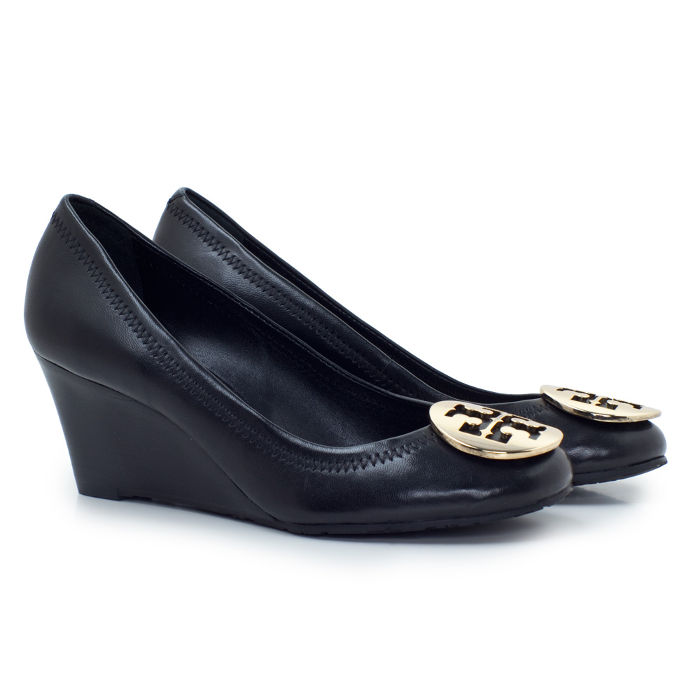 f891570e3 TORY BURCH Sally Wedge – ID Brand Concept Store