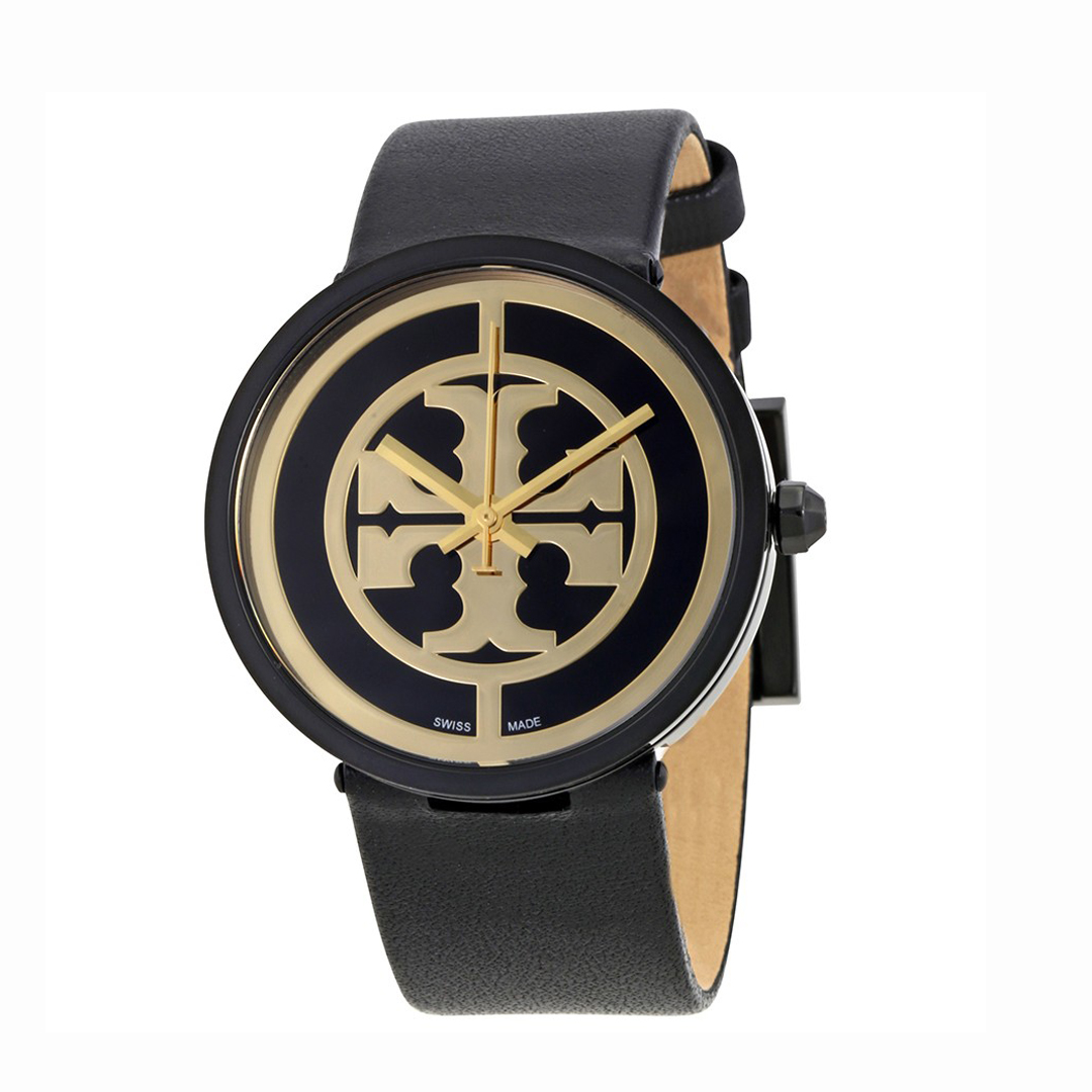 Tory burch id brand concept store buycottarizona Images