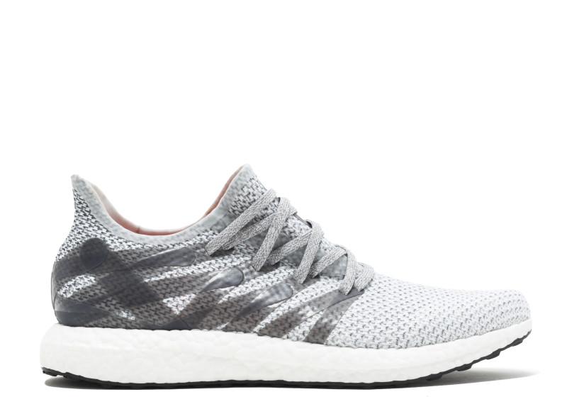 Adidas Ultra Boost Futurecraft – ID