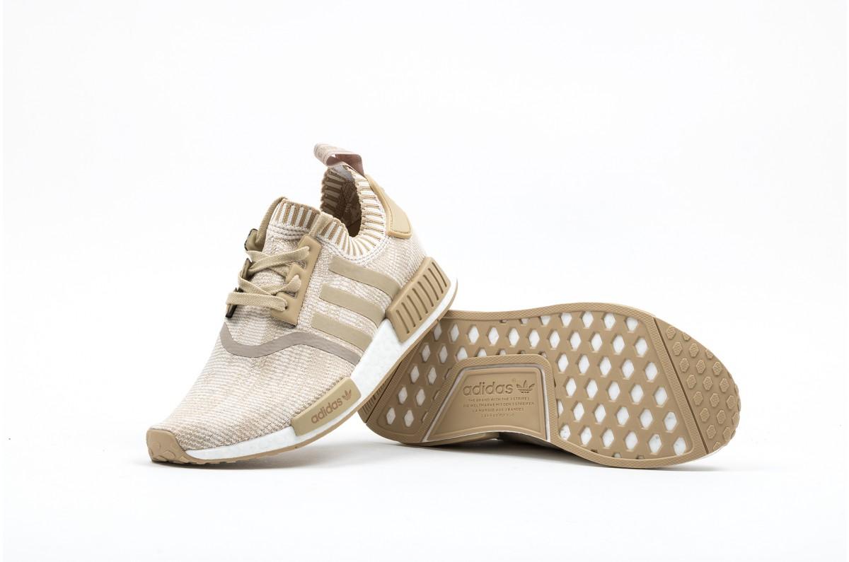 Adidas NMD R1 PK – ID Brand Concept Store